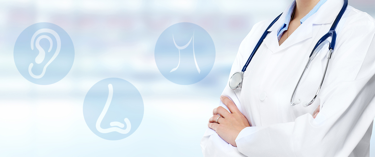 ENT Surgeon in Gujarat, ENT Surgery in Gujarat, Best ENT surgeon in Gujarat, ENT specialist in Ahmedabad, Digital hearing aids in Gujarat,Digital hearing aids in Ahmedabad, Pediatric ENT in Ahmedabad, Pediatric ENT in Gujarat, Tonsil surgery in Ahmedabad, Sinus Surgery in Ahmedabad, Snoring surgery in Ahmedabad, Snoring Treatment in Ahmedabad, Best ENT specialist in Ahmedabad, Best ENT specialist in Gujarat, ENT Surgeon in Ahmedabad, ENT Doctor in Ahmedabad, ENT Surgery in Ahmedabad, Best ENT surgeon in Ahmedabad, ENT specialist in Gujarat , Sleep study in Ahmedabad, ENT Doctor in Gujarat, Ear surgery in Ahmedabad